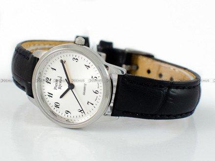 Zegarek Pierre Ricaud P51090.5223Q
