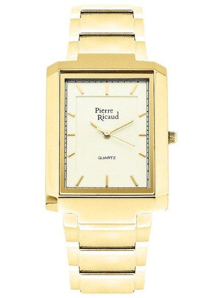 Zegarek Pierre Ricaud P97014F.1111Q