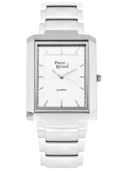 Zegarek Pierre Ricaud P97014F.5113Q