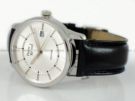 Zegarek Pierre Ricaud P97214.5213Q