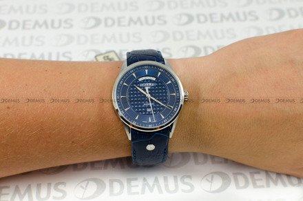 Zegarek Roamer Superior 508293 41 45 05