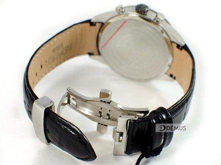 Zegarek Roamer Superior 508822 40 14 05