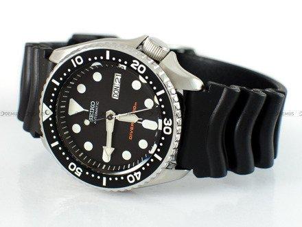 Zegarek Seiko Automatic Diver SKX007K1