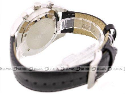 Zegarek Seiko Chronograph SSB183P1