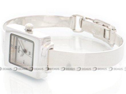 Zegarek Srebrny Helios Prestige HP36