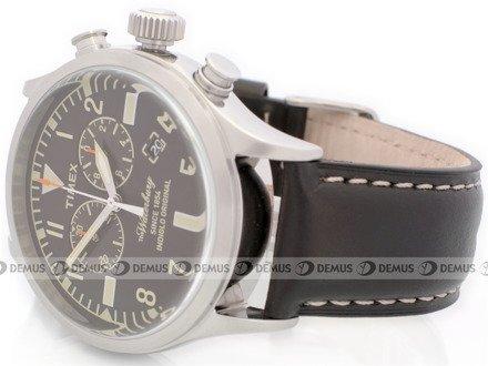 Zegarek Timex Chronograph TW2P64900