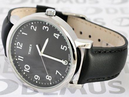 Zegarek Timex Classic T2N339