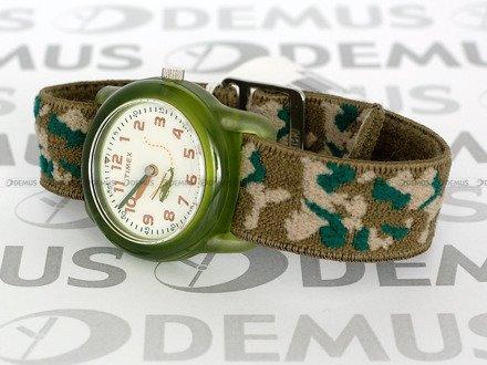 Zegarek Timex Kids T78141