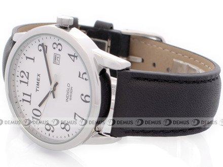 Zegarek Timex TW2P75600