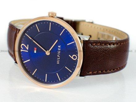 Zegarek Tommy Hilfiger 1710354