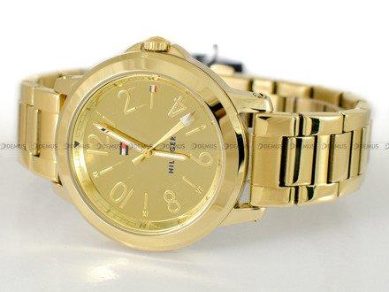 Zegarek Tommy Hilfiger 1781751