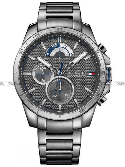Zegarek Tommy Hilfiger 1791347
