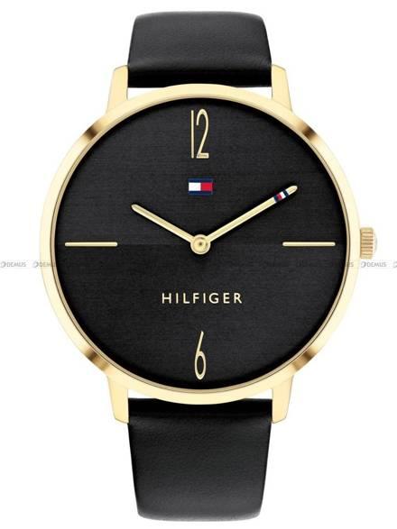 Zegarek Tommy Hilfiger Liza 1782379