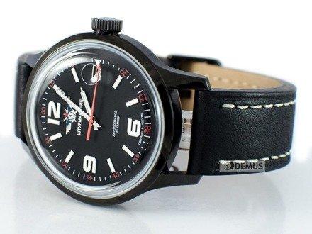 Zegarek automatyczny Sturmanskie Open Space 2416-1764182