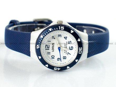 Zegarek dla dzieci Lorus RRX43CX9