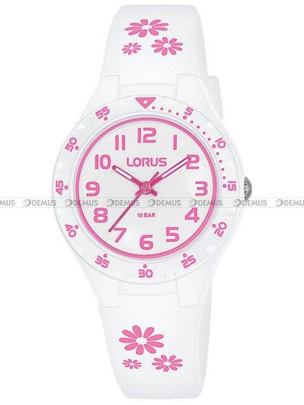 Zegarek dla dzieci Lorus RRX59GX9