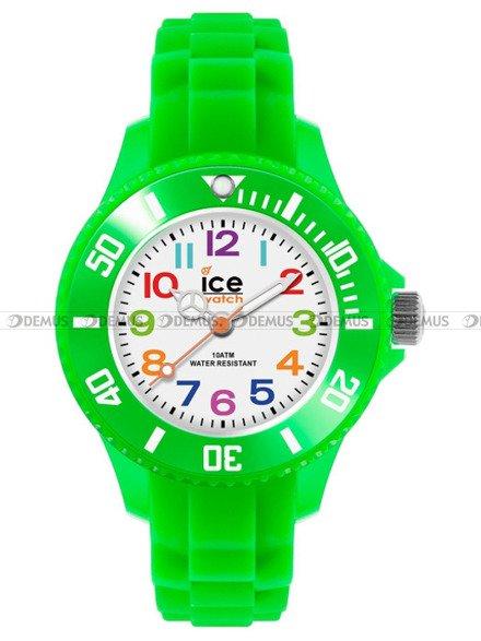 Zegarek dziecięcy Ice-Watch - Ice Mini MN.GN.M.S.12 000746