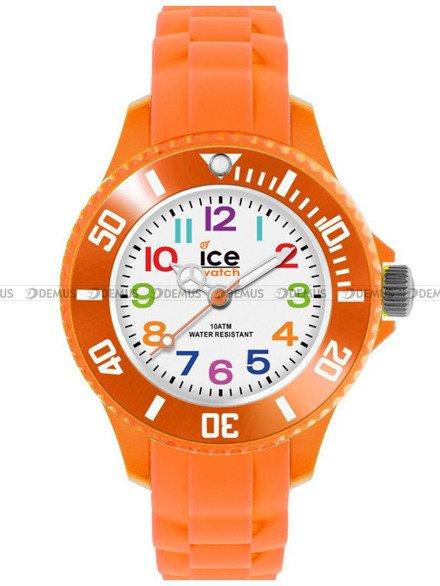 Zegarek dziecięcy Ice-Watch - Ice Mini MN.OE.M.S.12
