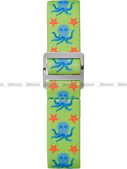 Zegarek dziecięcy Timex Kids TW7C13400