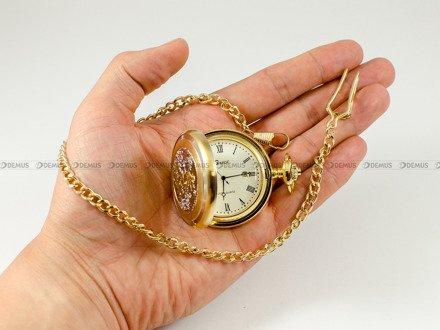 Zegarek kieszonkowy Gardé Universal 8667-2