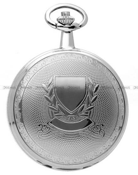 Zegarek kieszonkowy mechaniczny Prim W04P.13101.A