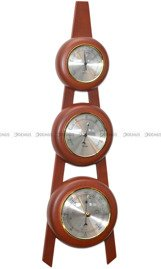 Barometr Higrometr Termometr TFA Bolek-N-07-CA