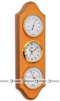 Barometr Termometr MPM E06.2701.53