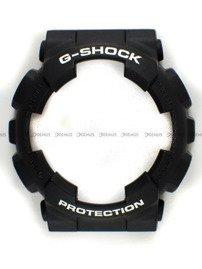 Bezel do zegarków Casio GD-100BW-1