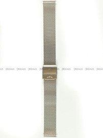 Bransoleta do zegarka Bisset - BBSR.31.14 - 14 mm