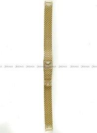Bransoleta do zegarka - Chermond BRG1-10 - 10 mm