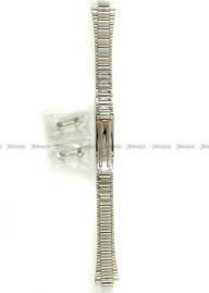 Bransoleta do zegarka Orient FNQ1X003X9 - KDCZBSS - 14 mm
