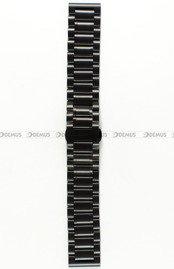 Bransoleta do zegarka Tekla - BSTB3.22 - 22 mm