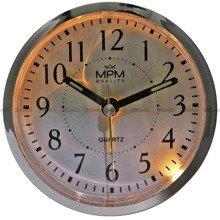 Budzik MPM C01.2554.70