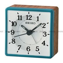 Budzik Seiko QHE175L