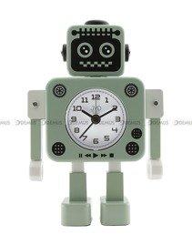 Budzik robot JVD SRP2312.1