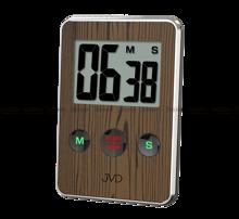 Minutnik JVD DM9206.2
