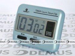 Minutnik Perfect TM86A-P-LBL