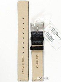Pasek do zegarka Bering 10817-400 - 16 mm