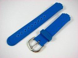 Pasek do zegarka Timex P5E091 - 11 mm