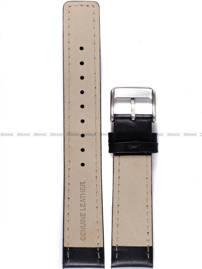 Pasek do zegarka Timex T2E561 - P2E561 - 20mm