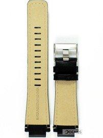 Pasek do zegarka Timex T2N740 - P2N740 - 16 mm