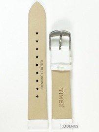 Pasek do zegarka Timex T2N791 - P2N791 - 18 mm
