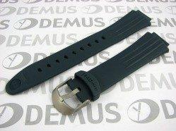 Pasek do zegarka Timex T53121