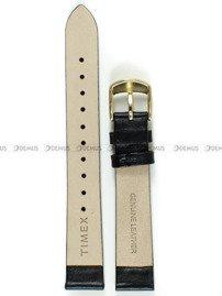 Pasek do zegarka Timex TW2R36400 - PW2R36400 - 16 mm