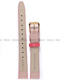 Pasek do zegarka Timex TW2R62800 - PW2R62800 - 14 mm