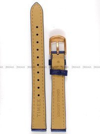 Pasek do zegarka Timex TW2R91200 - PW2R91200 - 14 mm