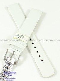 Pasek skórzany do zegarka - Morellato A01X3076875017CR20 - 20 mm