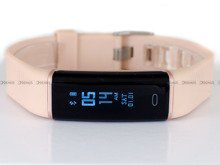 Smartwatch Pacific 04 Pink
