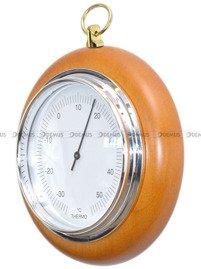 Termometr TFA TERM-B-06-CA