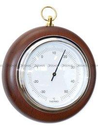 Termometr TFA TERM-B-09-WA